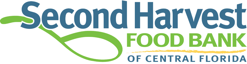 Second Harvest Food Bank Community Partnerships