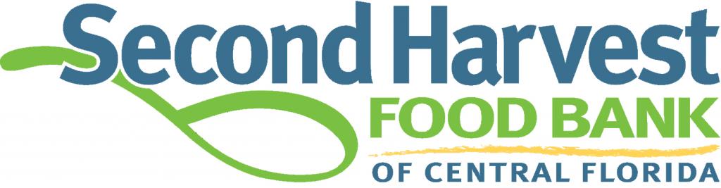 Second Harvest Food Bank Central Fl