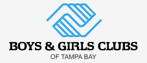 Boys & Girls Clubs Community Partnerships