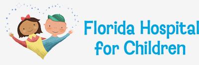 Florida Hospital for Children Community Partnerships