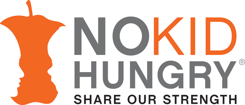 No Kid Hungry Community Partnerships