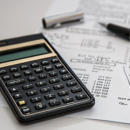 5 Easy Tips for Managing Your Accounts Receivable
