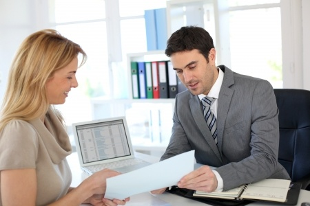 What is a Business Cash Advance?