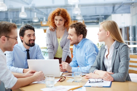 How Business Cash Advances help your Business