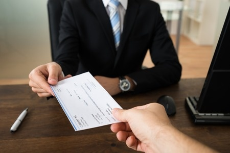 What Is an Asset-Based Loan?