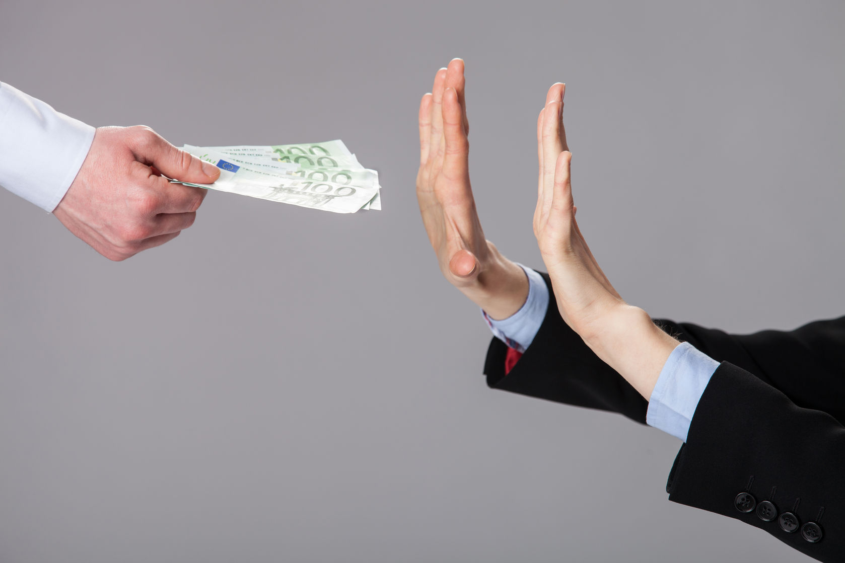 5 Things Wrong with Merchant Cash Advances