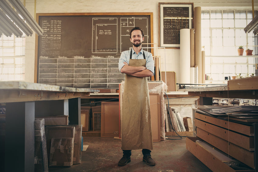 How Small Businesses can Prepare for the Changing Economy