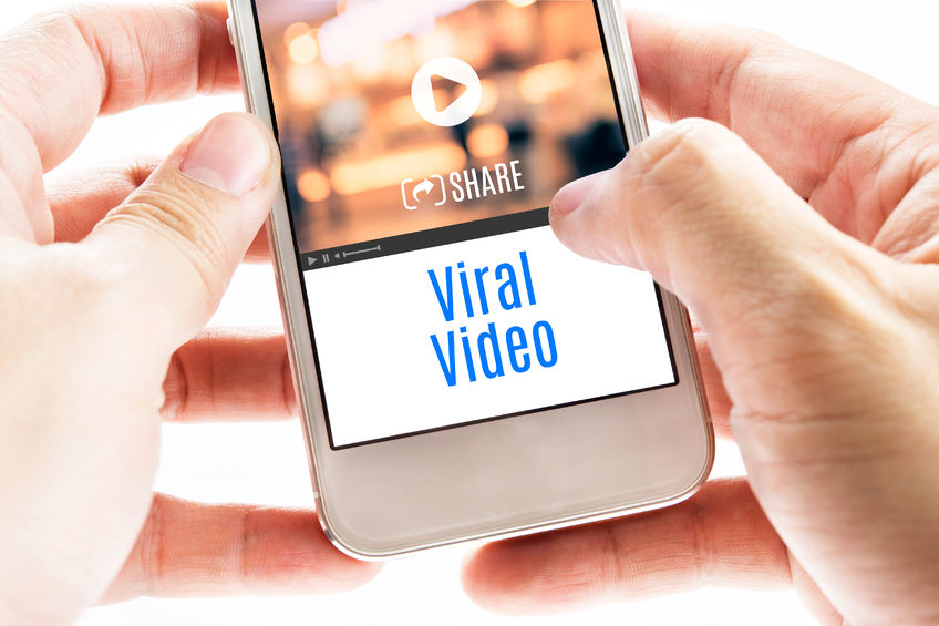 3 Viral Tips to Bringing Business to your Door!